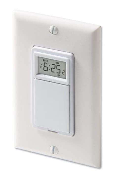timer light switch amazon guy low price electronic 01 jul 2011