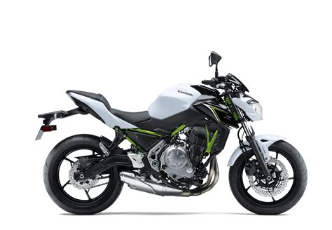 125cc Kawasaki by Kawasaki Motorcycles Atv Sxs Jet Ski Personal Watercraft