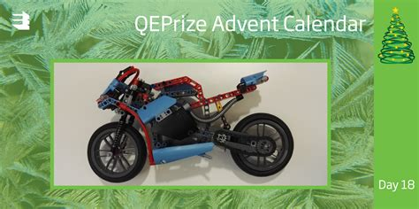 Twitter Giveaway Picker - facebook giveaway lego motorbike create the future