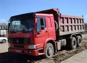 truck file sinotruk howo truck jpg