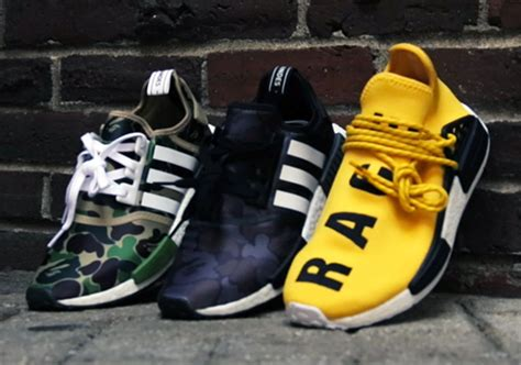 adidas concepts store opening giveaway sneakernews