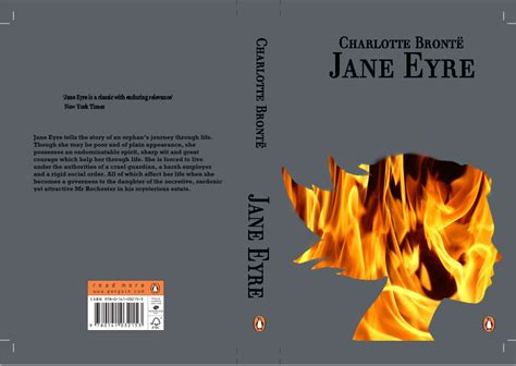 jane eyre themes and techniques graphics 2011