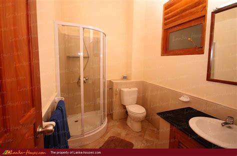 Modern Bathroom Designs In Sri Lanka Modern Bathroom Designs In Sri Lanka Images Frompo