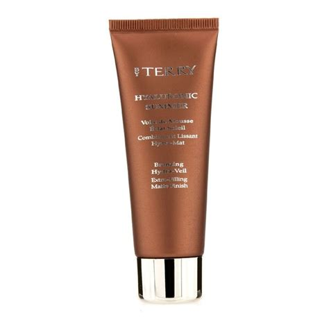 by terry hyaluronic hydra powder net a portercom hyaluronic summer bronzing hydra veil 2 medium tan