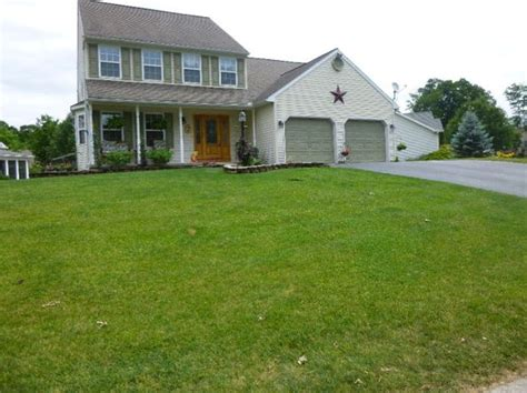 Houses For Sale Huntingdon Pa by Huntingdon Real Estate Huntingdon Pa Homes For Sale Zillow
