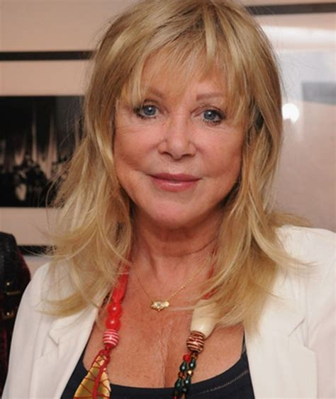 boyd today pattie today boyd related keywords pattie today