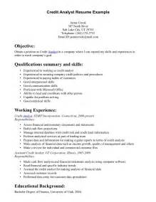 Risk Analyst Sle Resume by Risk Analyst Resume Sle Resumes Design