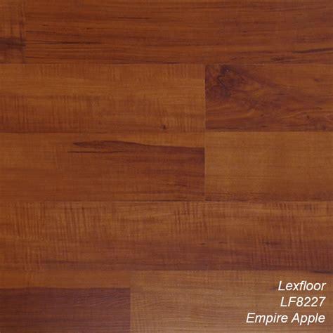empire hardwood flooring molding flooring designs