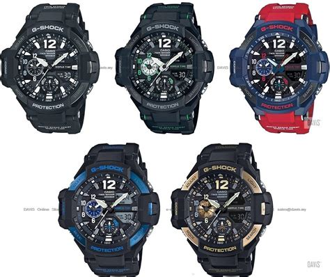 Casio G Shock Ga 1100 casio ga 1100 g shock gravitymaster w end 9 1 2019 4 39 pm