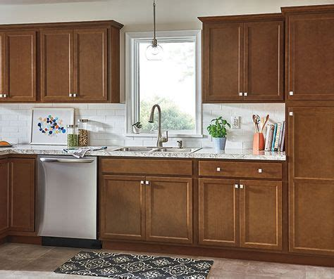 diamond now at lowe s caspian collection transitional 28 best in stock kitchens diamond now at lowe s images