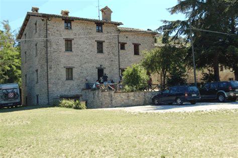 casa betania verona italyguide la miglior guida turistica in italia