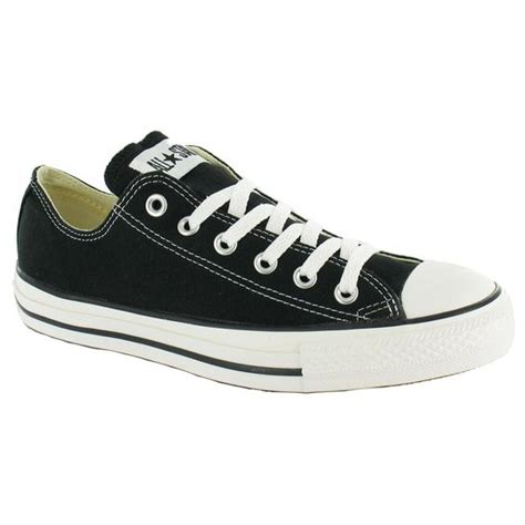 converse flat shoes black converse converse converse all oxford unisex