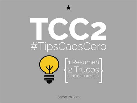 Resumen 1 De Mayo by Tipscaoscero 2 Resumen Mensual De Mayo