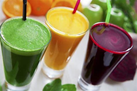 Detox Emagrece by Dieta Detox Que Emagrece At 233 5 Kg Em 3 Dias Desintoxicante