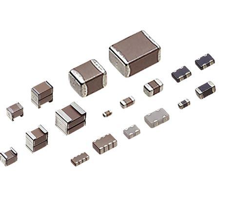 tdk capacitors ceramic tdk ceramic capacitors 28 images cga4j2x8r1h104k125aa tdk 100nf multilayer ceramic capacitor