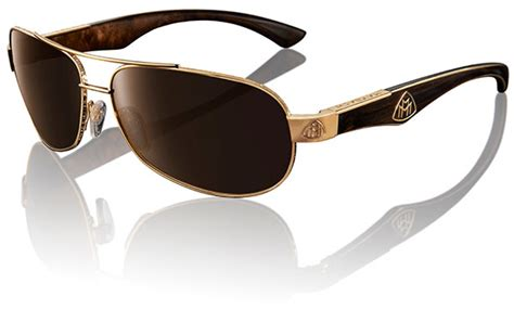 maybach eyewear related keywords maybach eyewear