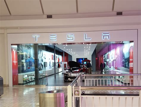 Tesla Tysons Corner Tysons Corner Mall Archives Let Me Tell You Why I