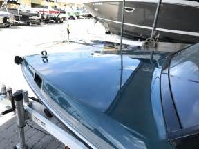 boats questions top 5 questions about ceramic coating boats the hull
