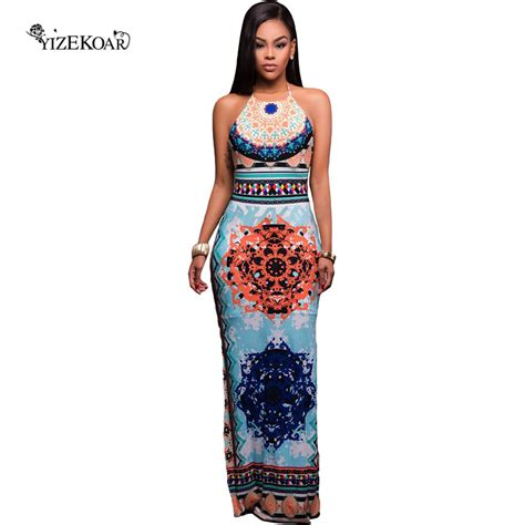 pattern african dress online get cheap african dress patterns aliexpress com