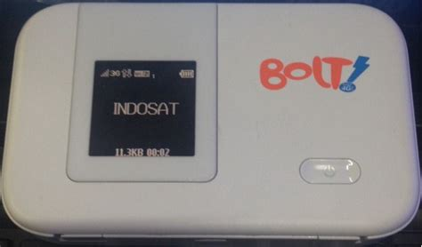 Modem Bolt E5372 mengatasi quot device locked quot modem bolt 4g huawei e5372 tips