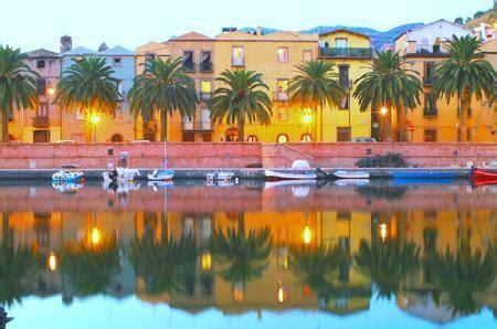 albergo fiorita genova hotel bosa marina prenota alberghi visit italy