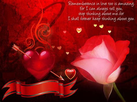 images of love new year love quotes on new year best quote for happy new year my