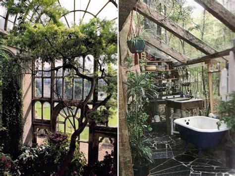 house indoor indoor gardens