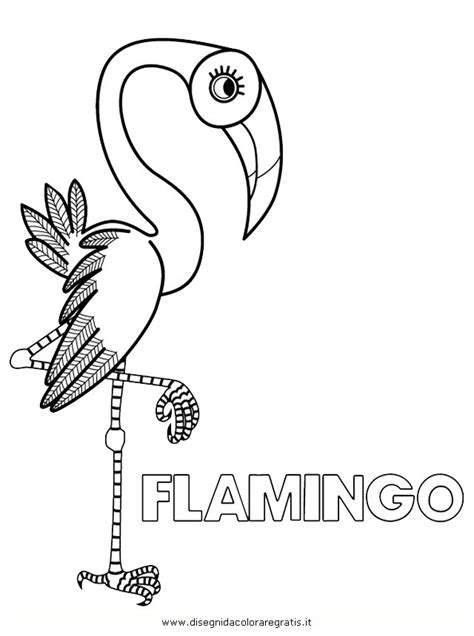 tinga tinga tales free colouring pages