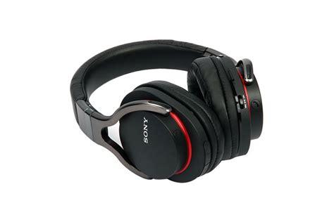 best 10 headphones top 10 best headphones techcresendo