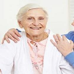 angel s above and beyond home health services