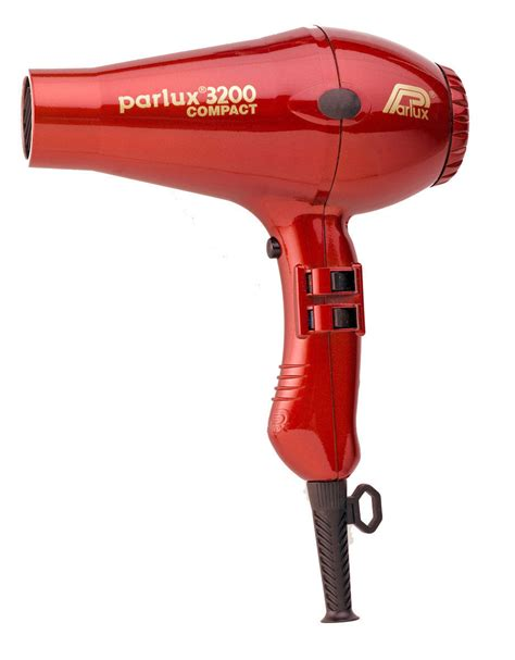 Parlux 3200 Compact Hair Dryer Ebay parlux 3200 compact ceramic hair dryer