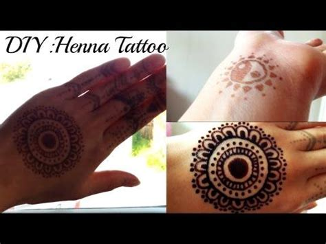 17 best ideas about homemade henna on pinterest