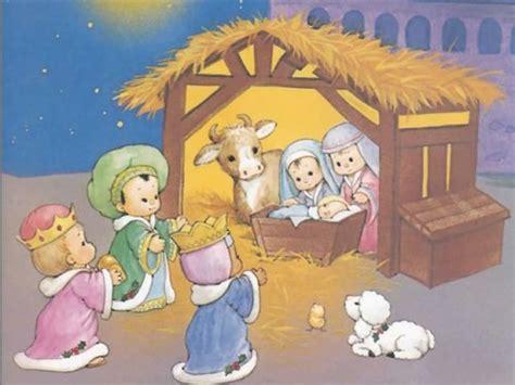 imagenes navideñas con jesus virgen mar 237 a imagenes de jesus fotos de jesus