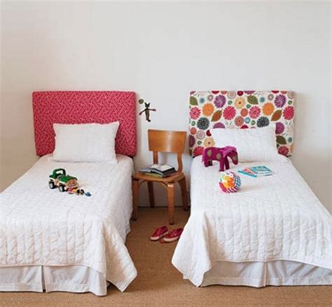 little girl headboard ideas little girl headboards bedroom medium ideas compact decor