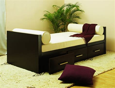 sofa bed or daybed convertible sofa bed daybeds