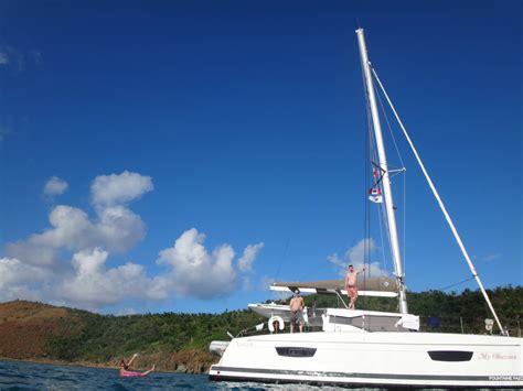 bvi  open bvi yacht charters