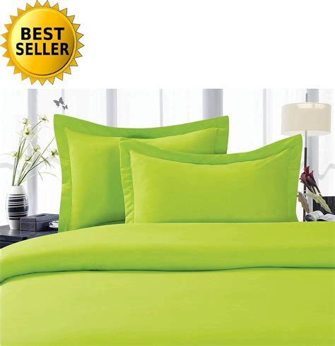 green bed sheets green bed sheet sets discounted sale ease bedding with style
