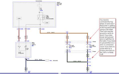 mercury mariner fuse box diagram 28 images mercury