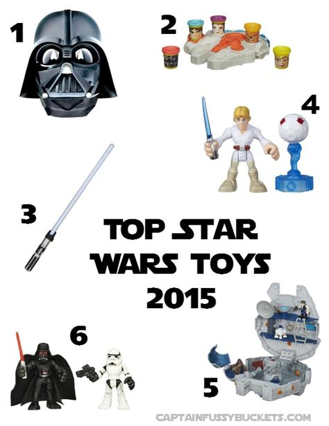 top gifts for 2015 top gifts for boys 2015 ages 5 8 casa