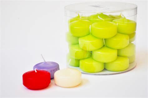 produttori candele candele produzione e vendita a lecco a lume di candela