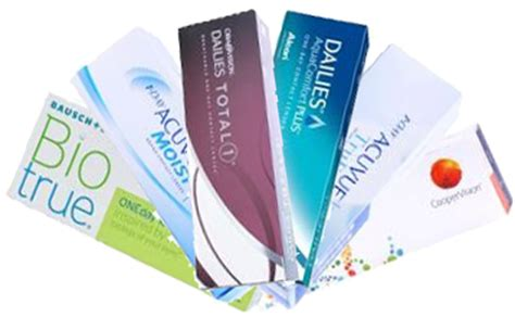 Can You Shower With Contacts by Showering With Contact Lenses Is It Safe Contacts Advice
