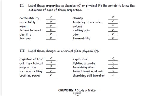 Changes In Society Worksheet Answers by Solubility Curve Worksheet With Answers Abitlikethis