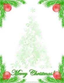 Free christmas border clipart the cliparts