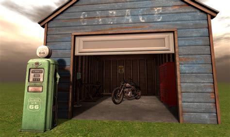 kleine garage echt virtuell meine beute vom letzten arcade gacha event