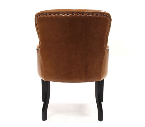 Chesterton Chair by Chesterton Arm Chair Style Matters