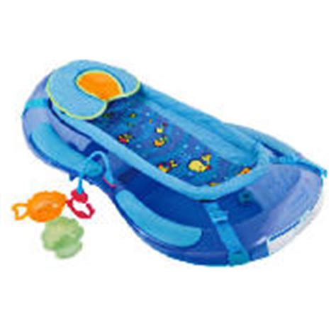 fisher price aquarium bathtub fisher price aquarium bath tub baby products other