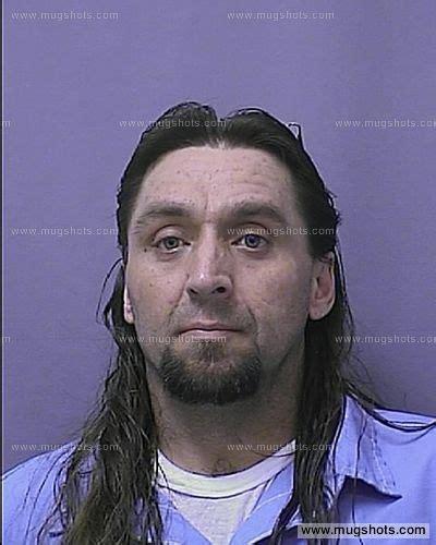 Michael Brown Jr Criminal Record Michael R Brown Jr Mugshot Michael R Brown Jr Arrest County Ks