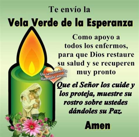 imagenes de dios orando por los enfermos oraci 243 n cristiana para pedir salud por los enfermos