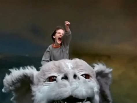 themes in neverending story this performance of quot the neverending story quot theme song is