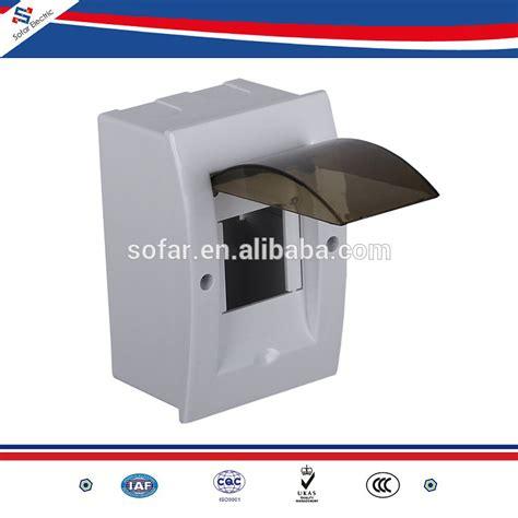 Laris Box Mcb 1 Pole tsm type 2 pole way flush mounted plastic electrical mcb distribution box buy mcb distribution